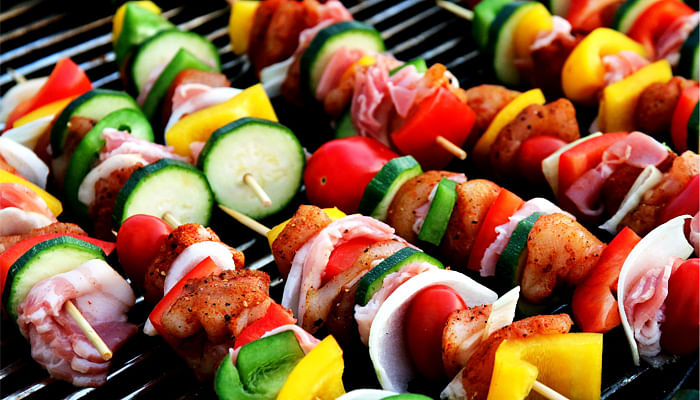 barbecue-shish-kebab-meat-skewers