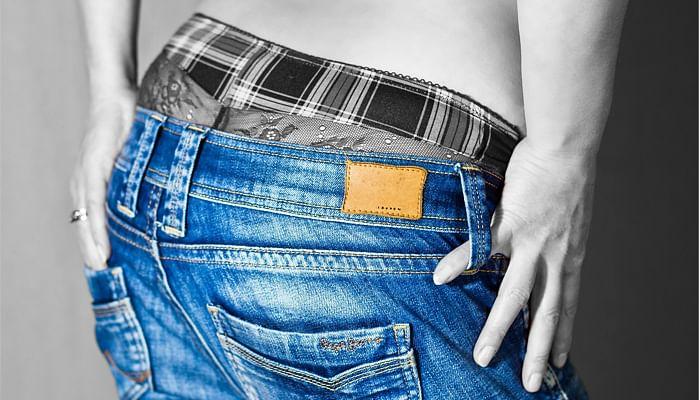 jeans-and-underwear