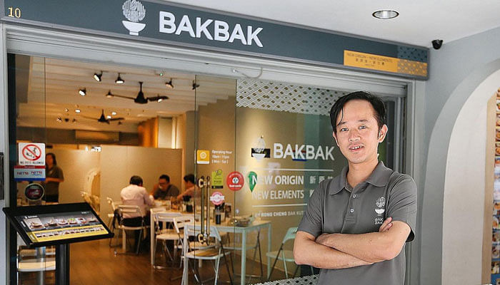 BakBak-is-the-youthful-outpost-of-Rong-Cheng-designed-to-attract-younger-diners-says-owner-Lionel-Lim-ST-PHOTO-JONATHAN-CHOO