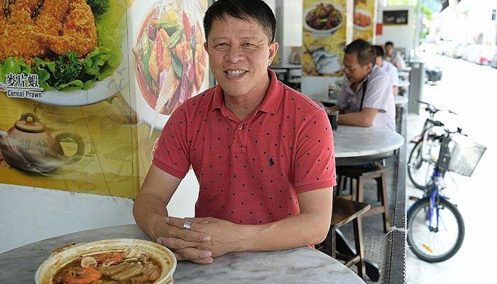 Mr-Zhong-Zhi-Xin-Ah-Tou-Seafood-Bak-Kut-Teh-ST-PHOTO-NG-SOR-LUAN