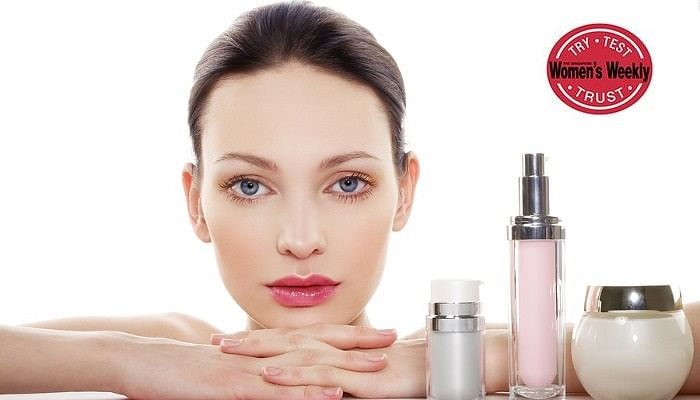 Are You Wasting Your Skincare Products Without Even Knowing It?