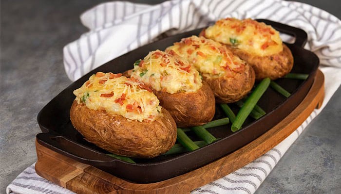 Cheesy-Stuffed-Potatoes-Organic-Valley
