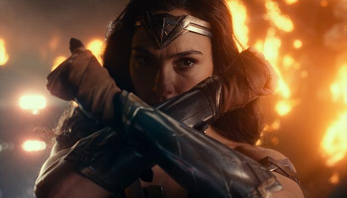 Justice-League-Wonder-Woman-Gal-Gadot