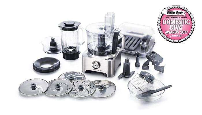 Kenwood-Multipro-Sense-Food-Processor-FPM810-Domestic-Diva-2017