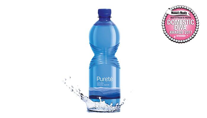 Purete-Natural-Mineral-Water-Domestic-Diva-2017