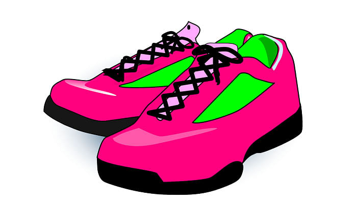 neon-basketball-shoes