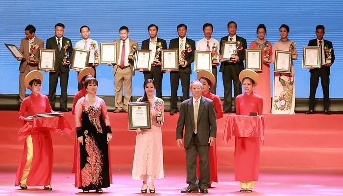 Karen-Tran-418-beauty-awards