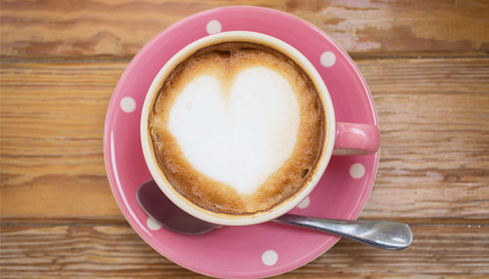 cup-of-coffee-with-heart