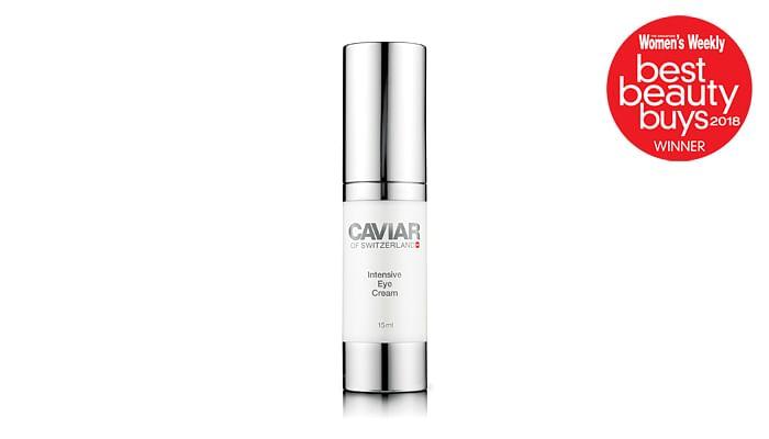 Caviar-of-Switzerland-Intensive-Eye-Cream-Best-Beauty-Buys-BBB-2018