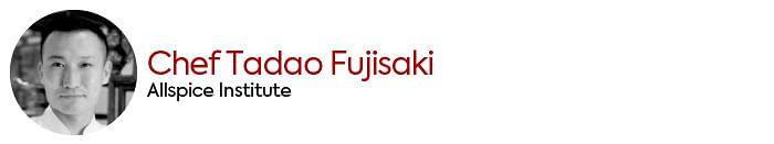 Chef-Tadao-Fujisaki-Allspice-Institute