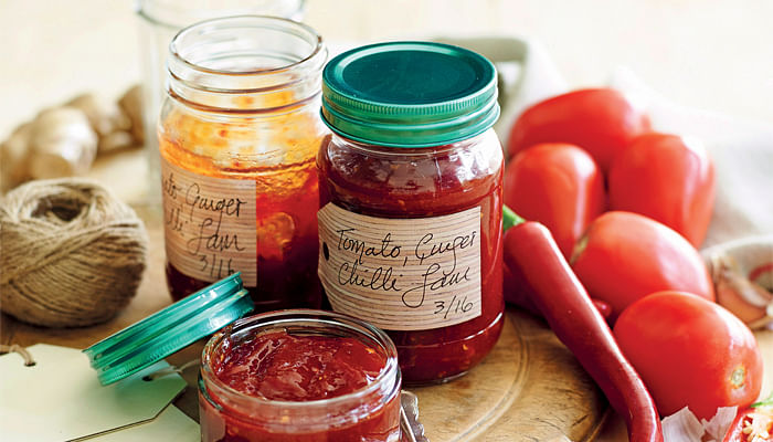 How-To-Make-Your-Own-Tomato-Ginger-Chilli-Jam-At-Home-Main