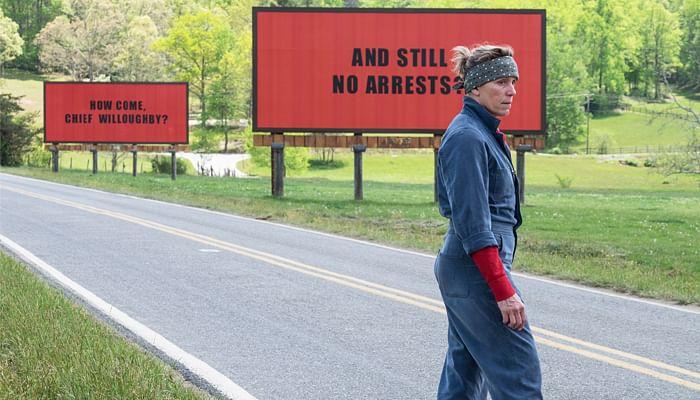 Three-Billboards-Outside-Ebbing-Missouri-Frances-McDormand-1