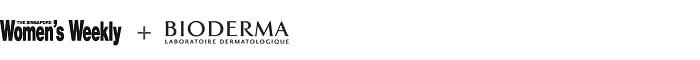 masthead-Bioderma-logo
