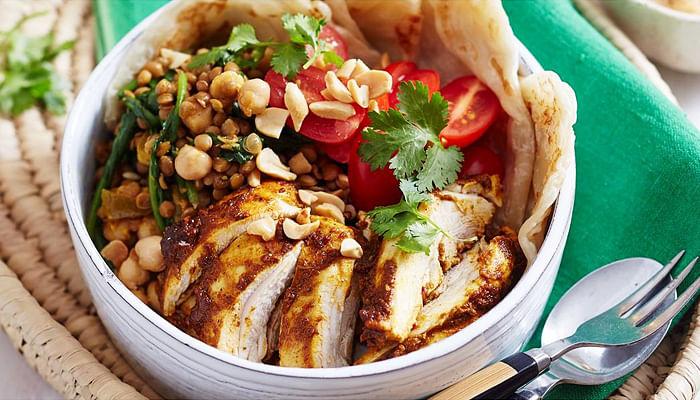 2.-Chicken-madras-poke-bowl