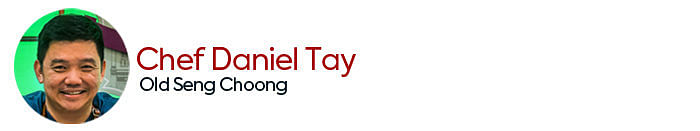 Chef-Daniel-Tay-Old-Seng-Choong-2