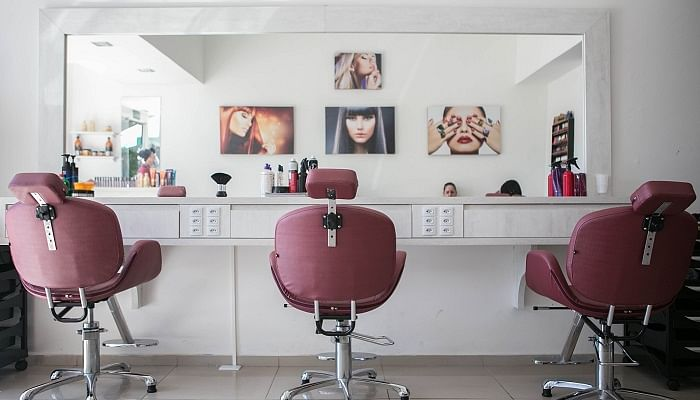 No Need To Pay CNY Surcharges At These Hair And Nail Salons