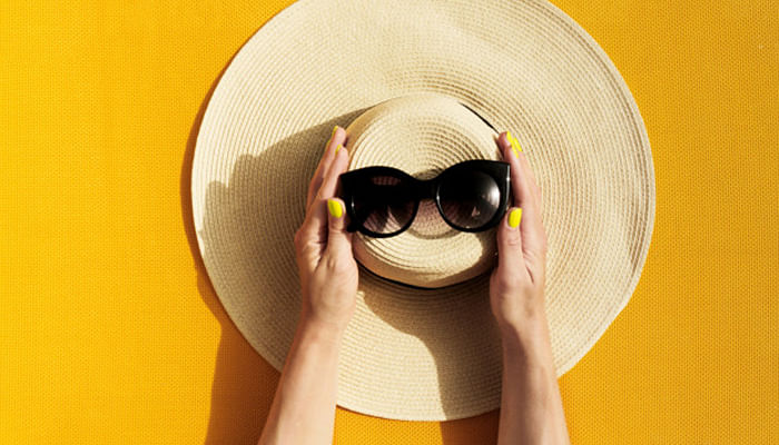 Always-Make-Sure-Your-Sunscreen-Has-These-Ingredients_Featured