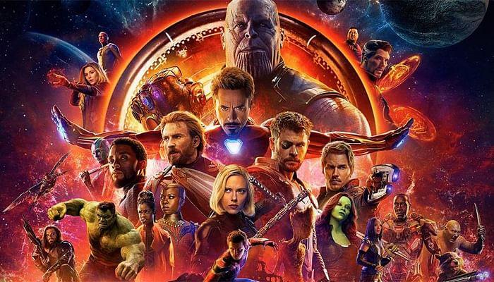 Avengers-Infinity-War-full-cast