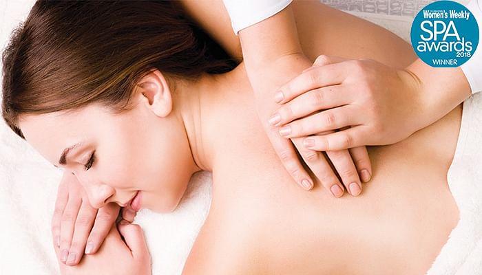 Spa-Awards-2018-Best-Detoxing-Massage-Manual-Lymphatic-Drainage-Massage-By-LifeSpa