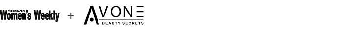 masthead-Avone-Beauty-Secrets-logo_300px_400dpi_NEW