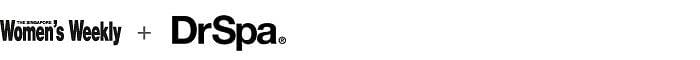 masthead-DrSpa-logo_300px_400dpi_NEW