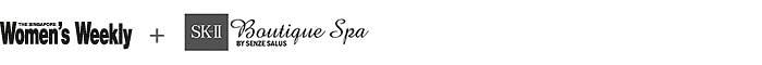 masthead-SK-II-Boutique-Spa-logo_300px_400dpi_NEW