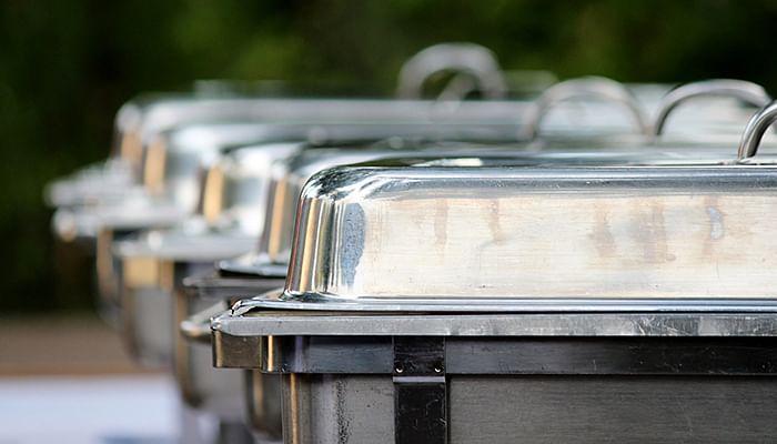 outdoor-buffet