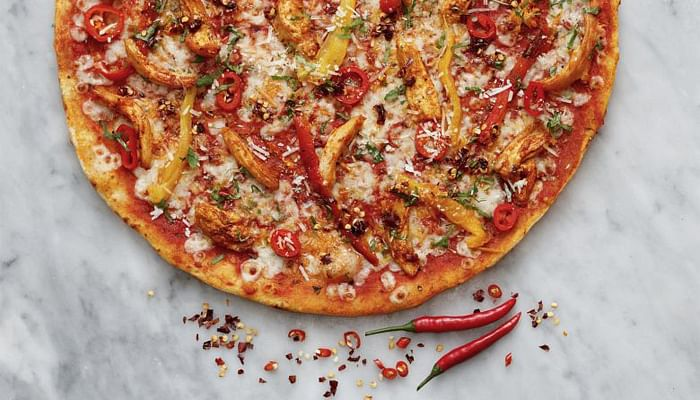 Pollo-Forza-from-Pizza-Express