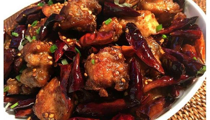 Sichuan-Chilli-Chicken-La-Zi-Ji-Hedy-Khoo-TNP-The-New-Paper1