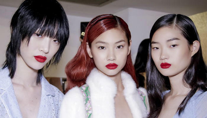 The Kickass Red Lipsticks That Every Woman Needs For A Confidence Boost
