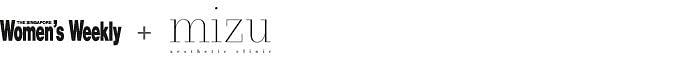 masthead-Mizu-Aesthetic-Clinic-logo_300px_400dpi_NEW