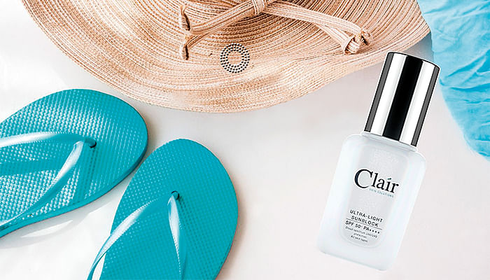 CLAIR-Skin-Solutions-featured-image