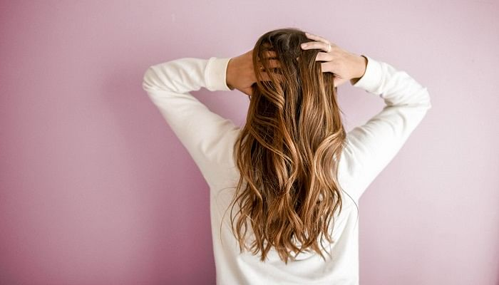 10 Volumising Products That Will Give Life To Thin, Limp Hair