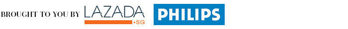 Brought-to-you-by-LAZADA-Philips-logo