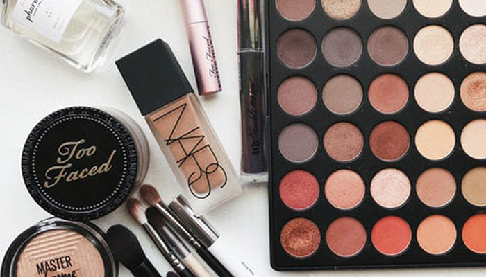 How-To-Save-Money-On-Makeup-Without-Skimping-On-Quality_1