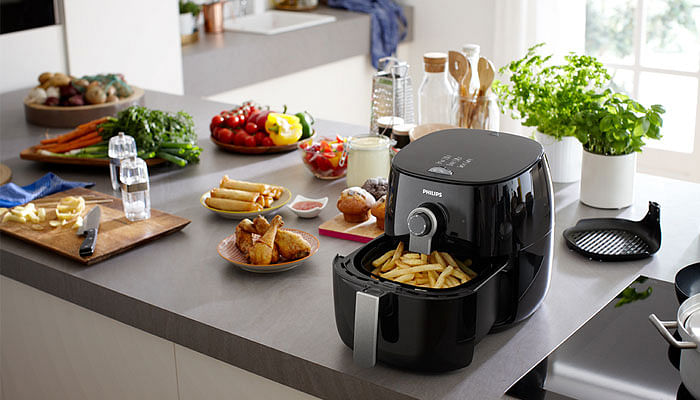 Philips-Airfryer-lifestyle-21