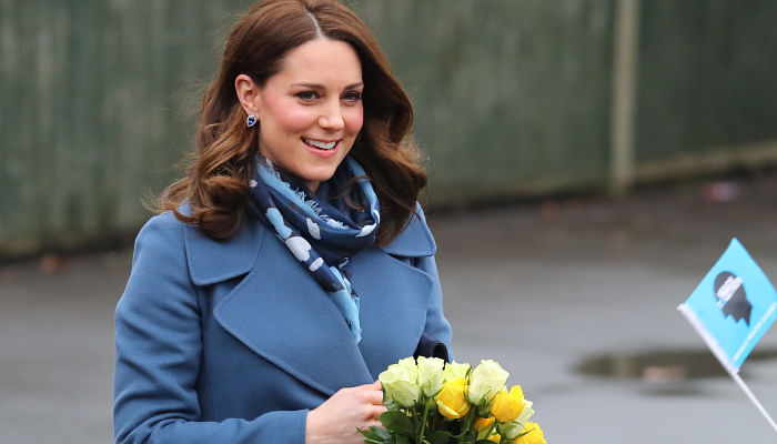 Kate vs. Meghan: Try And Guess Which Royal Has More Influence!