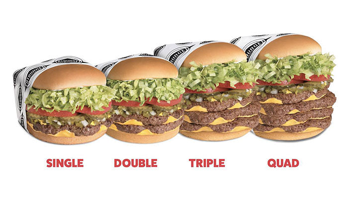 Fatburger-The-Quad