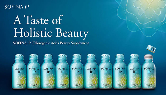 A Taste of Holistic Beauty