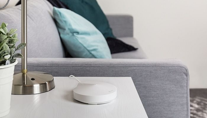 5 Latest Gadgets And Gizmos That Will Make Your Home Smarter