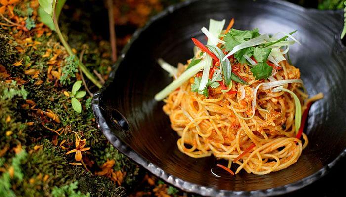 Halia-Chilli-Crab-Spaghettini