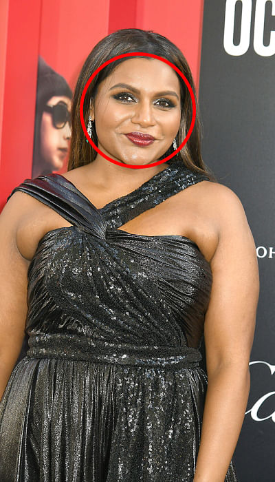 Mindy-Kaling-with-outline