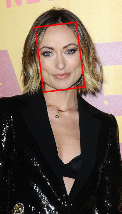 Olivia-Wilde-with-outline