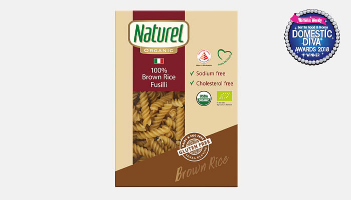 SM422-Naturel-Brown-Rice-Pasta-img00
