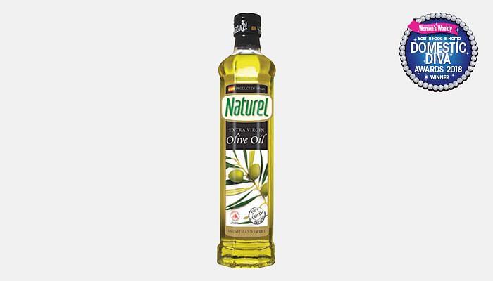 SM422-Naturel-Extra-Virgin-Olive-Oil-img00