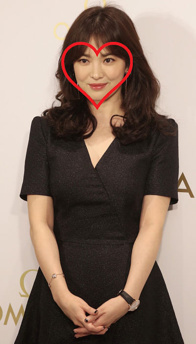 Song-Hye-Kyo-with-outline