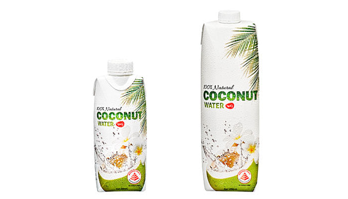 Yeos-Coconut-Water