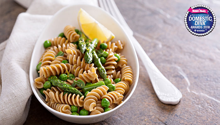 brown-rice-fusilli-pasta-Naturel-featured-image