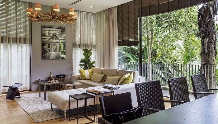 landed property costs own singapore 3