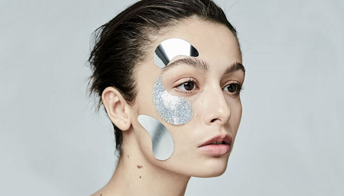 The Best Under-Eye Masks That Will Help You Look Wide Awake